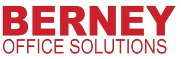 Berney Office Solutions